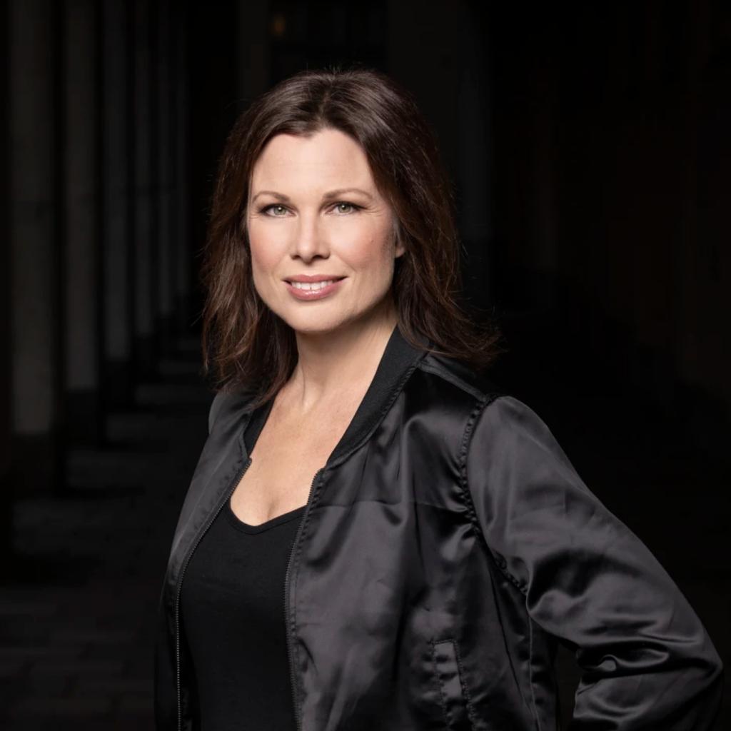 Gabriella Ullberg Westin