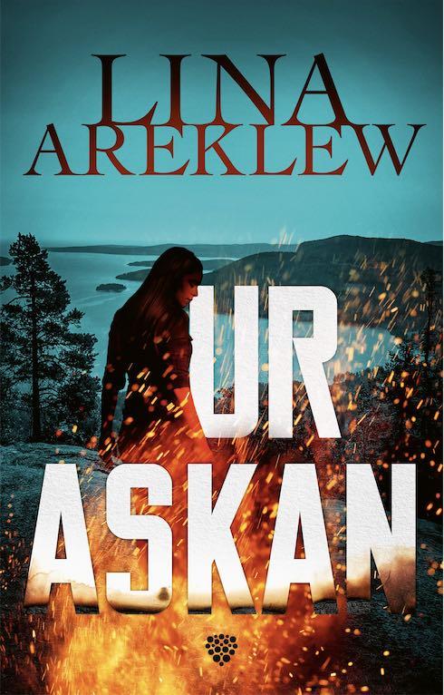 Lina Areklew Ur askan
