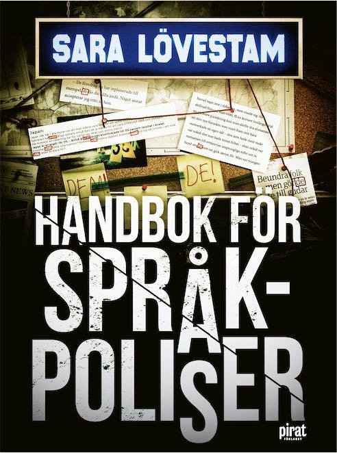 Handbok-för-språkpoliser